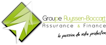 logo RB Groupe 2